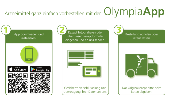 Woerth_OlympiaApp.png